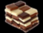 Парижский музей Choco-Story - Музей шоколада