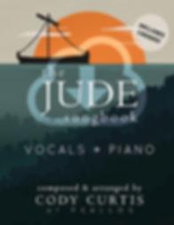 Jude Songbook Cover (digital).jpg