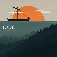 Album Cover Final - Jude.jpg