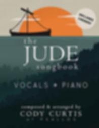 Jude Songbook Cover (online).jpg