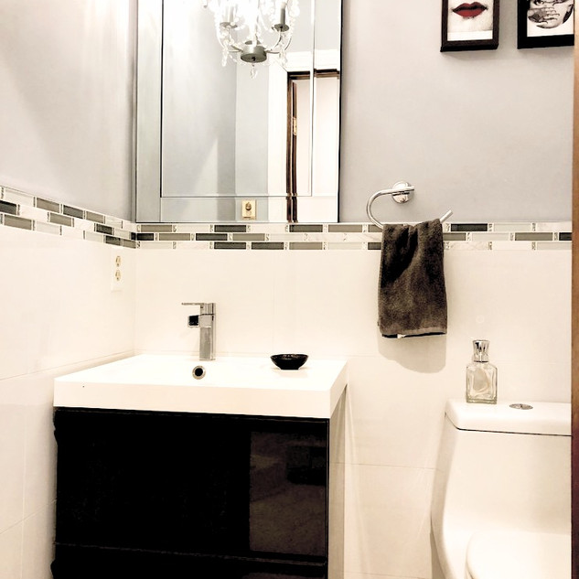 home-design (2)_edited.jpg