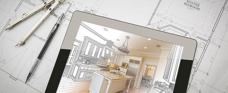 expert-home-design-consultant.jpg