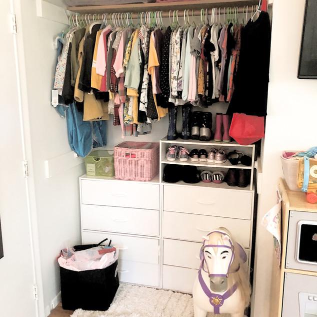 kids closet solution.jpg