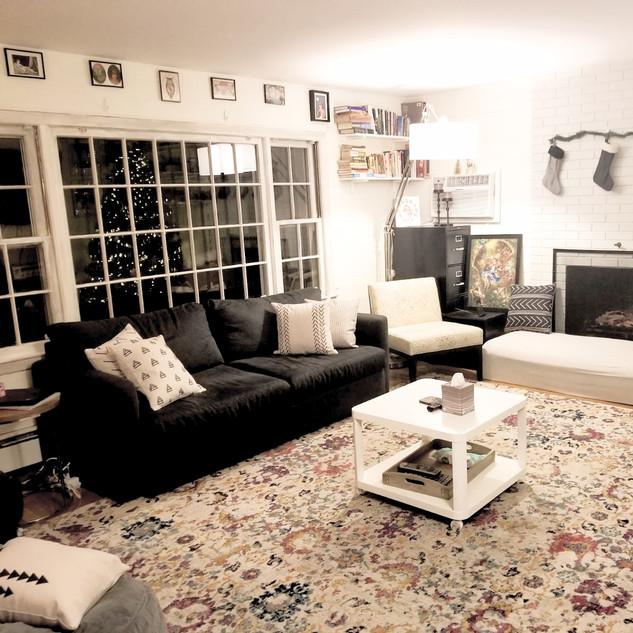 Living room jpg
