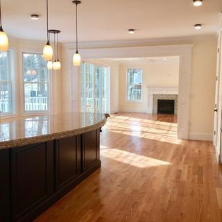 home-design (6).jpg