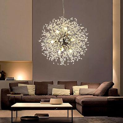 sphere light.jpg
