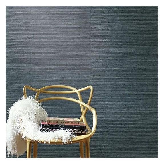 Grass cloth wall paper.jpg