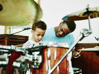 Want Smarter Kids? Teach Music, Not Coding, According to MIT