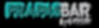 Frapasbar Logo 2018 shadow-01.png