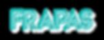 Frapasbar Logo 2018-02.png