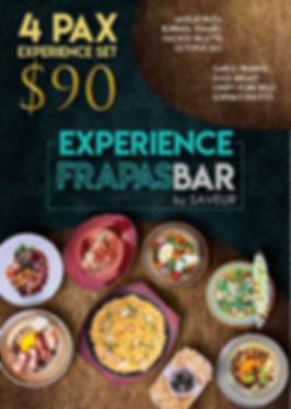 FrapasBar Experience Sets_Experience.jpg