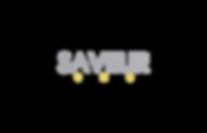 Saveur Logo 1400 x 900-01.png