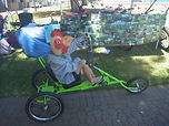 kevs family bikes