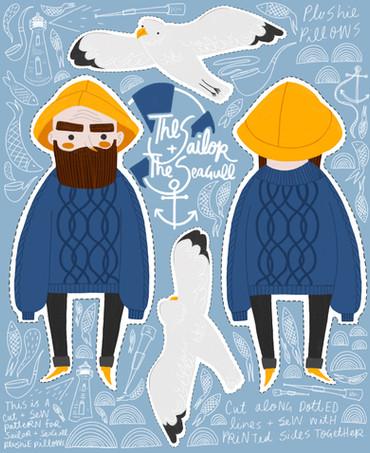 seagull+sailor.jpg