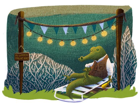 alligator garden.jpg