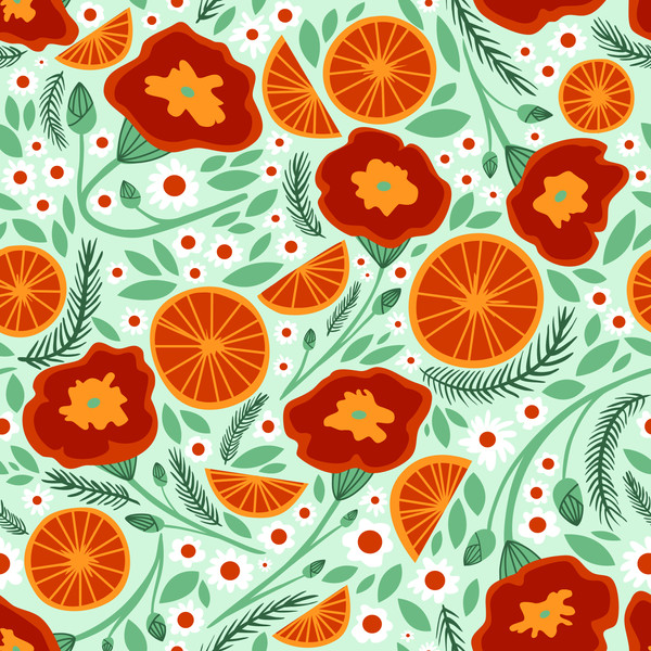 marigolds-01.jpg