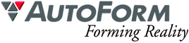 AutoForm-Logo.png