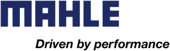 2560px-Mahle_logo.svg.png