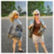 Karin Collage.jpg