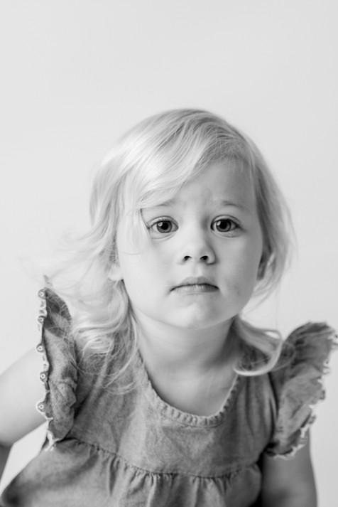 JamieCornishPhotography-78.jpg
