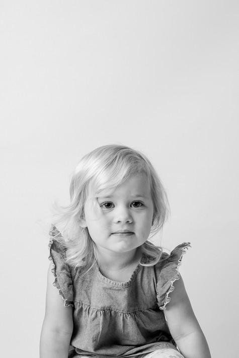 JamieCornishPhotography-74.jpg