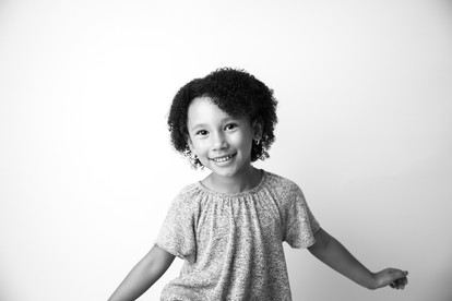 JamieCornishPhotography-5.jpg