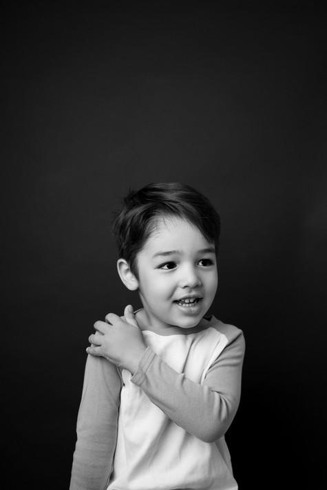 PRNIT 16x20 JamieCornishPhotography-25.j