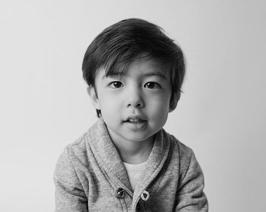 Kids Portraits. ⠀⠀⠀⠀⠀⠀⠀⠀⠀_⠀⠀⠀⠀⠀⠀⠀⠀⠀_Come