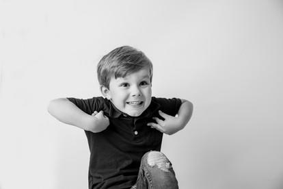 JamieCornishPhotography-67.jpg