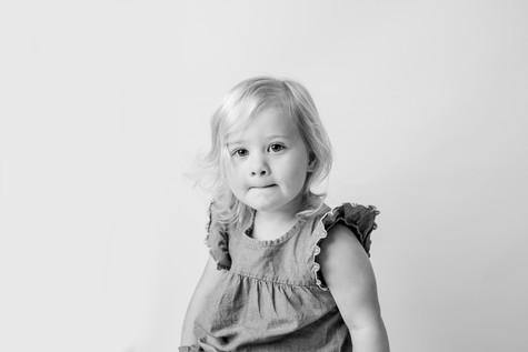 JamieCornishPhotography-83.jpg