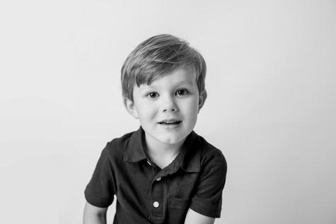 JamieCornishPhotography-69.jpg