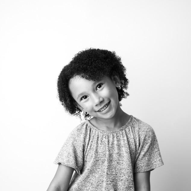 JamieCornishPhotography-1.jpg