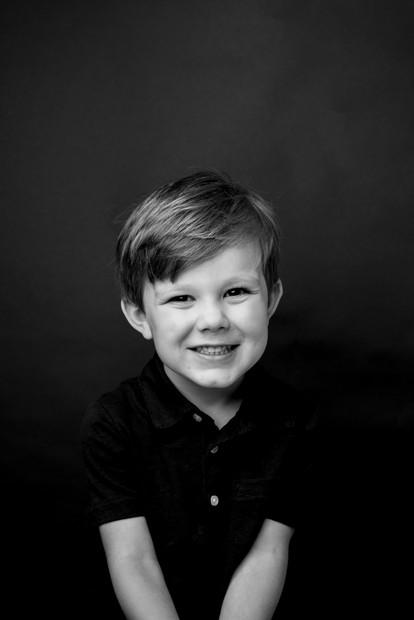 JamieCornishPhotography-62.jpg