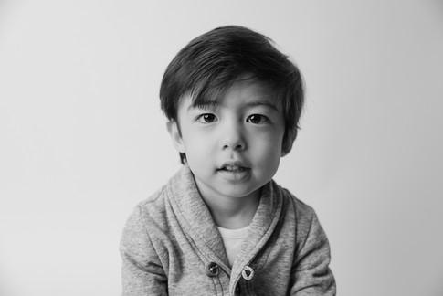 JamieCornishPhotography020Copy 1.jpg