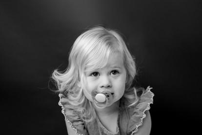 JamieCornishPhotography-110.jpg