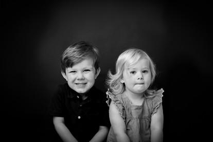 JamieCornishPhotography-59.jpg