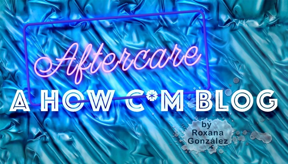 HowCum_Aftercare_banner copy 2.jpg