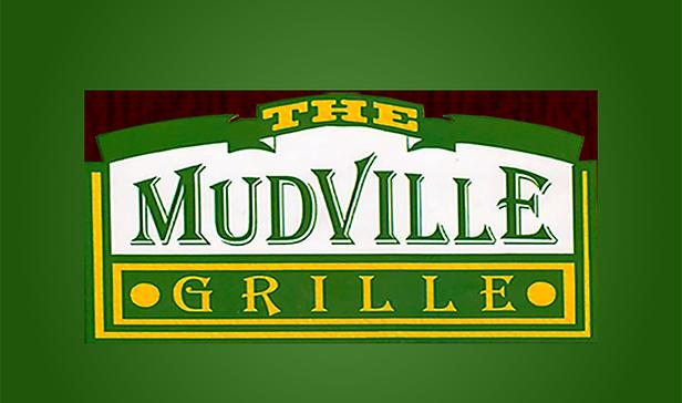 Mudville Grille