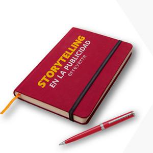 Storytelling en la publicidad