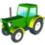 tractor256.png