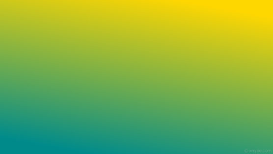 wallpaper_linear-yellow-gradient-green-1