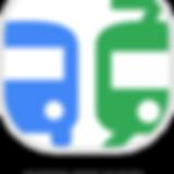 nimbus-logo.png