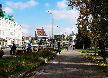omsk-leto-gorod-ulica-sibir.jpg