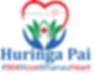 Good Quality Huringa Pai Logo copy.jpeg