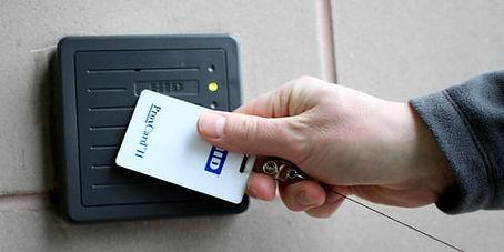 rfid-card-500x500.jpg