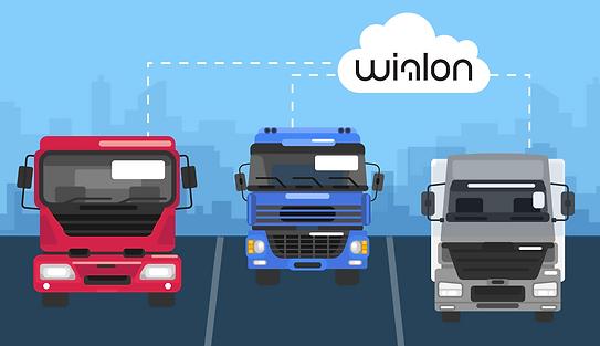 Vizual_-Wialon-_3_.png