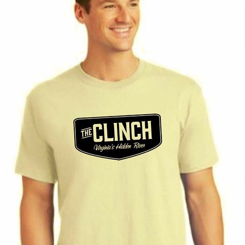 Clinch T-Shirt 2XL