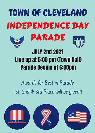 2021INDEPENDENCE DAY PARADE.jpg