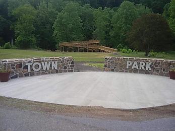town park.jpg