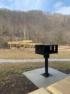 grills at town park.jpg